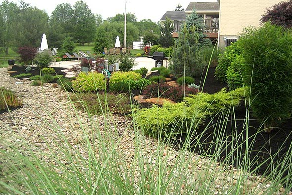 landscaping-pathway