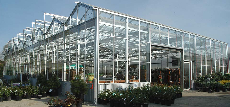 baetens-spring-greenhouse-big