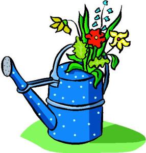 clip-art-gardening-080764