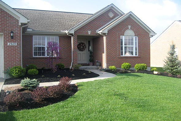 landscaping-1-story