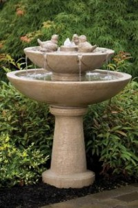 3702 Fountains