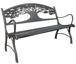 Metal_Bench_Tree