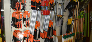 Store pic tools