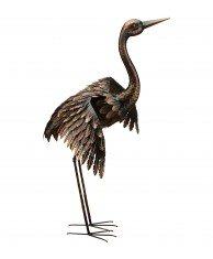 metal bird 2